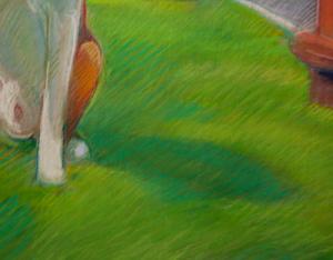 pastel-8-2-detail3